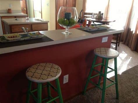 design on a dime kitchen help kitchen ideas design on a dime