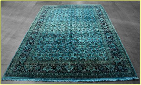 dyed rugs dyed rugs ehsani rugs