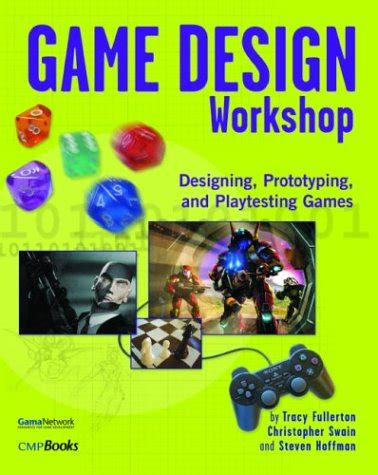 game design workshop 游戏编程图书全集 game programming ebooks collection all in one