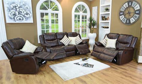 recliner lounge suites sale nexus recliner lounge suite recliners for sale lounge