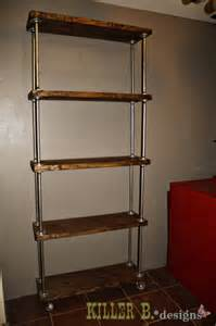 White Industrial Shelving White Industrial 5 Shelf Cart Diy Projects