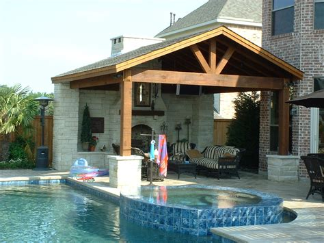 Free Standing Patio Cover Designs : Best Patio Cover