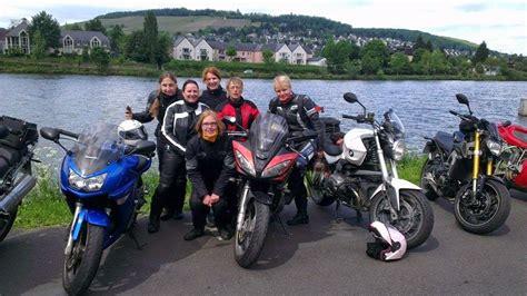 Motorradtouren Frauen by Fraukes Frauen Motorradblog Mai 2014