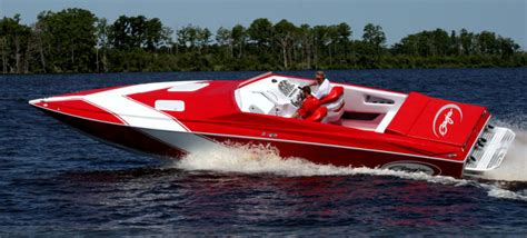 baja boats construction research 2014 baja marine 35 outlaw on iboats