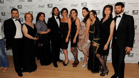 Go On Do It Now the gallery for gt nadine labaki where do we go now