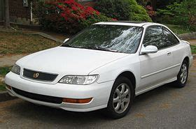 manual cars for sale 1997 acura cl parental controls acura cl wikipedia