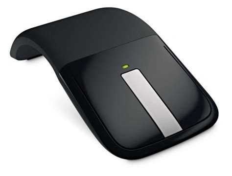 Mouse Blutut top 15 bluetooth mouse options