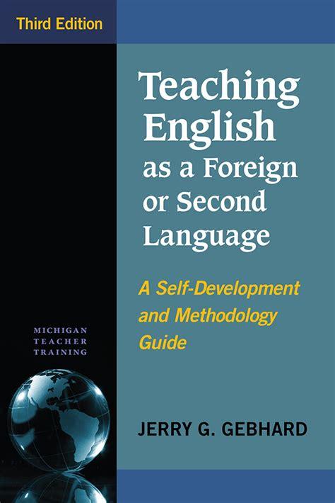 grammar for english language teachers free download free download download free grammar for english language teachers ebook grabtube