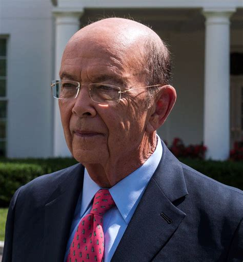 Uri Mba Worth by Wilbur Ross
