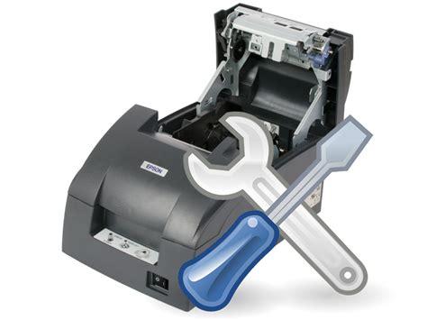Printer Untuk Kasir solusi untuk printer kasir tidak mau print kios barcode