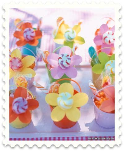 Martha Stewart Baby Shower Ideas by Martha Stewart Baby Shower Ideas To Inspire You
