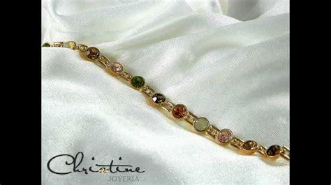 cadena de oro blanco para dama pendientes collares gargantillas pulseras anillos plata