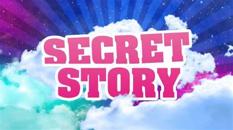 secret story tf1 secret story jingle secret story 1