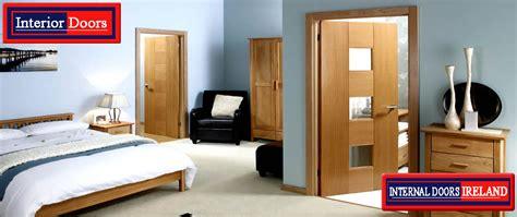 doors cork ireland quality doors in cork interior doors available in county