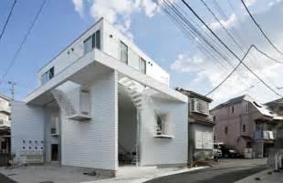 novel apartments in japan photo essay ramani s