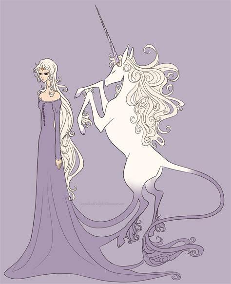 tattoo wistfulness on pinterest the last unicorn raven