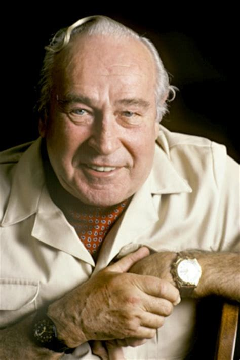 best robert ludlum books crime thriller authors dymocks au