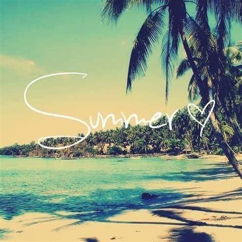 imagenes tumblr summer summer no problem
