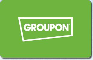 kroger groupon egift - Fred Meyer Gift Card Balance Inquiry
