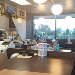 Waffle House Charleston Sc by Waffle House Fr 252 Hst 252 Ck Brunch West