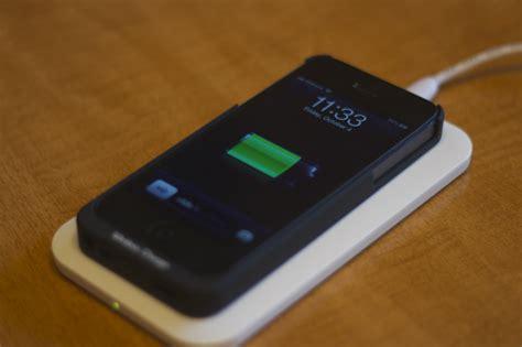 Baterai Iphone cara tilkan persentase baterai ios 8 di iphone mazagena simplify learn and
