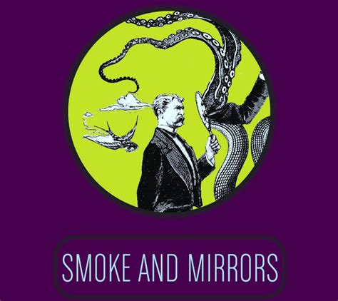 smoke and mirrors giz images mirrors post 9