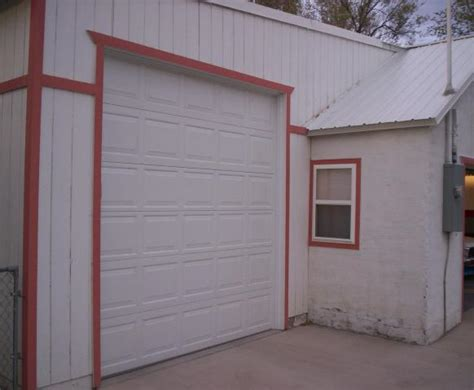 10x10 Garage Door Prices 10x10 Garage Door For Sale 10x10 Garage Door 100 10 X 10 Garage Door Kongsheds Gallery Category