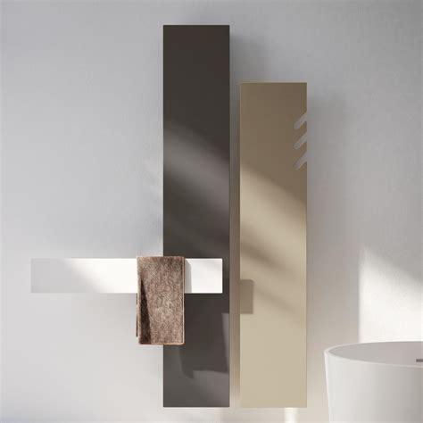 tavola design design heizk 246 rper tavola liscia antrax homeform