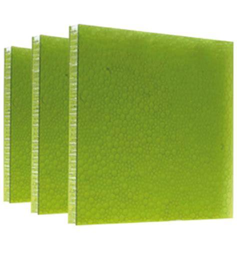 Kaos 3d Light polycarbonate panels lightben kaos bencore