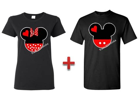 Unisex Shirts For Couples Couples Cliparts Co