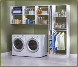 Kitchen Cabinets Fort Worth laundry room shelf ideas home design ideas