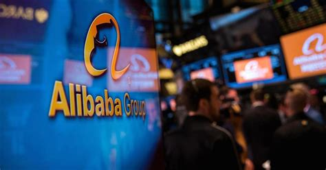 alibaba year end alibaba is now the world s largest retailer retaildetail