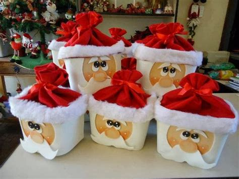 dulceros navideos de nia dulceros navide 241 os 8 imagenes educativas