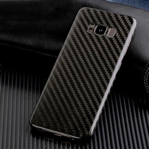 oatsbasf ultra thin luxury pure kevlar carbon fiber case