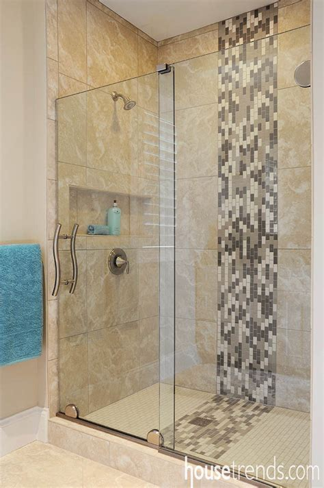 mosaic bathroom tile ideas shower designs showcase tile pattern drawing tile