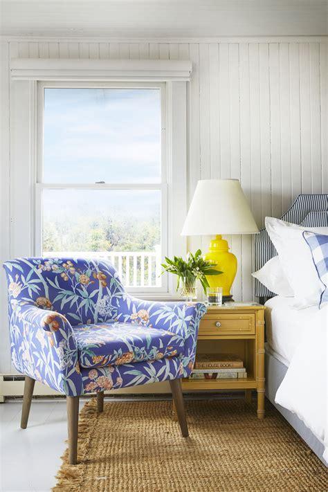 lapis lanai  scalamandre home white dining chairs