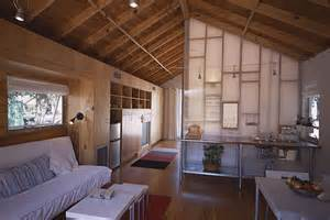 Tiny Homes Interior Designs Small House
