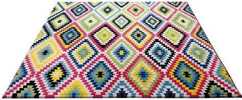 teppich 2 30 x 1 60 teppich wecon home 187 fresh kelim 171 gewebt kaufen otto