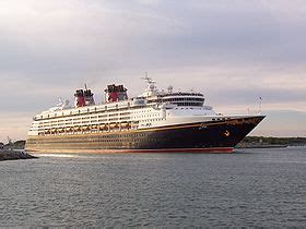 disney magic — wikipédia