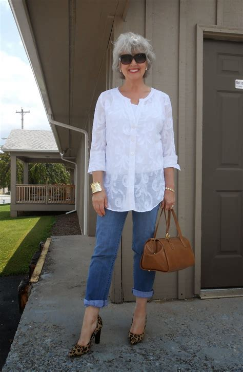fashion for 50 year old woman 2014 fifty not frumpy more cali and york