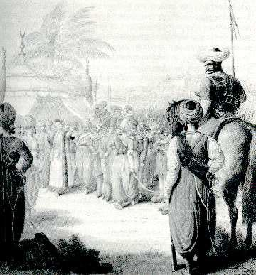 ottoman slavery the struggle for freedom from ottoman oppression