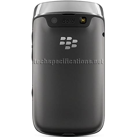 blackberry mobile bold technical specifications of blackberry 9790 bold mobile phone