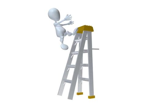 picture height working at height and from ladders agg net