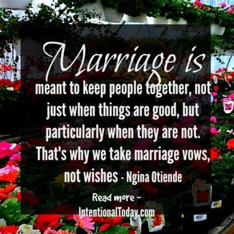 Wedding Anniversary Quote For N by Top 100 Beautiful Happy Wedding Anniversary Wishes
