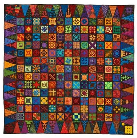 Dear Quilt Pattern by Dear Quilt Inspiration Allpeoplequilt