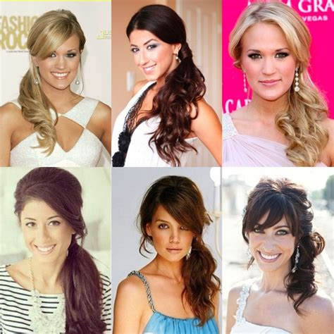 philipina formal hair styles philipina formal hair styles mickey see makeup artistry