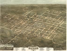 Residence Inn Floor Plans early history raleigh a capital city a national