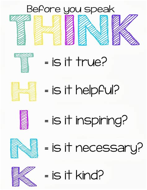 theme quotes in speak 151 best images about teachers s corner classroom themes