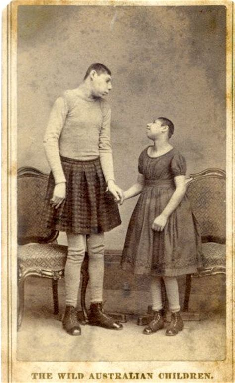 the european tribe vintage 502 best images about circus freak show history and human oddities on