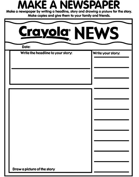 crayola codes for coloring pages
